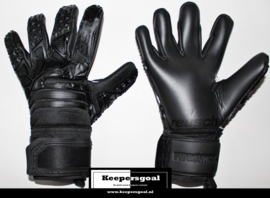 Reusch Fit Control Freegel MX2