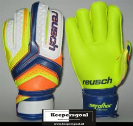 Reusch Serathor S1 Roll Finger Junior
