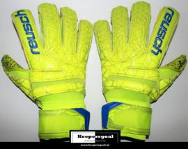 Reusch Fit Control G3 Fusion Finger Support