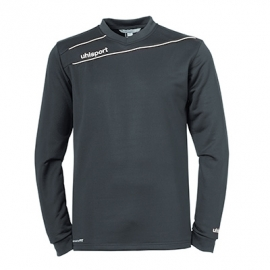 Uhlsport Stream 3.0 Training Top zwart