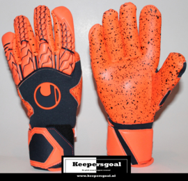 Uhlsport Next Level Supergrip Finger Surround