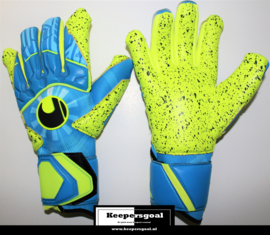 Uhlsport Radar Control Supergrip HN
