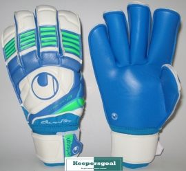 Uhlsport eliminator aquasoft RF