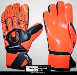 Uhlsport Next Level Supportframe Soft