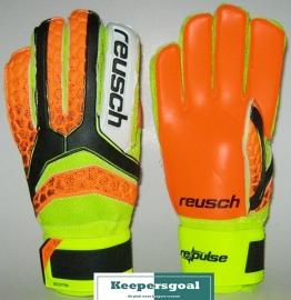 Reusch Re:pulse SG Extra