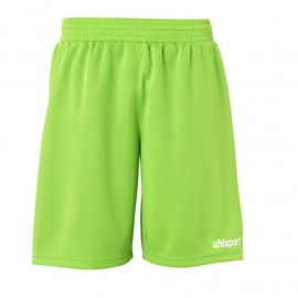 Uhlsport Basic GK Short groen
