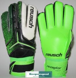 Reusch Re:ceptor Prime M1