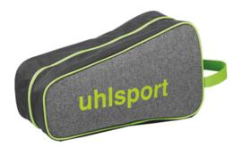 Uhlsport Glove Bag Tensiongreen