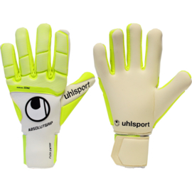 Uhlsport Pure Alliance Absolutgrip HN