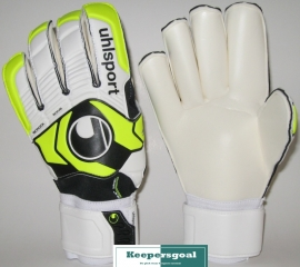 Uhlsport ergonomic soft R