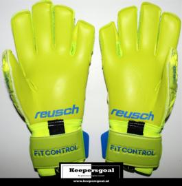 Reusch Fit Control Pro G3 Ortho-Tec