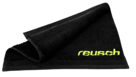Reusch Goalkeeper Towel Match