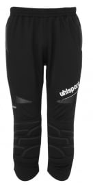 Uhlsport anatomic longshorts  (3/4 broek)