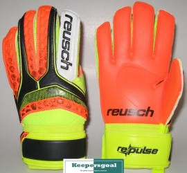 Reusch Re:pulse S1 Junior