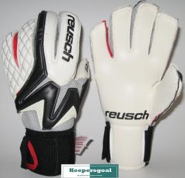 Reusch Waorani Pro Duo G2