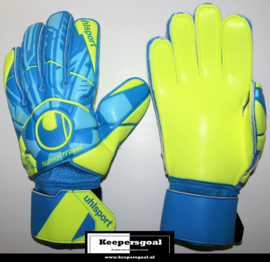 Uhlsport Radar Control Supportframe Soft