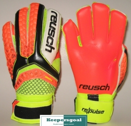 Reusch Re:pulse Pro G2 Ortho-Tec
