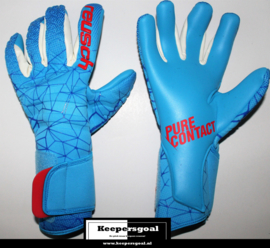 Reusch Pure Contact II  AX2
