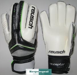 Reusch Re:ceptor Prime M1 Ortho-Tec