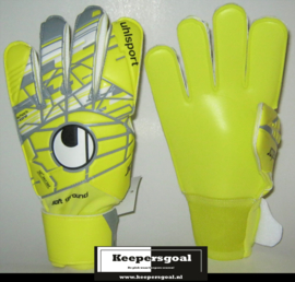 Uhlsport Eliminator Unlimited Soft Pro