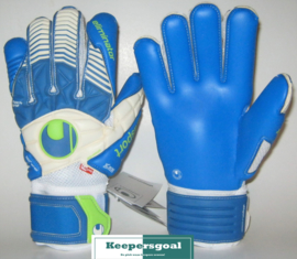 Uhlsport Eliminator Aquasoft Outdry
