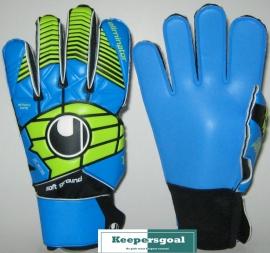 Uhlsport Eliminator Soft Pro Power ON