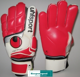 Uhlsport fangmaschine supersoft