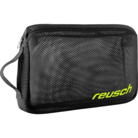 Reusch Single Glove Bag
