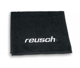 Reusch accessoires
