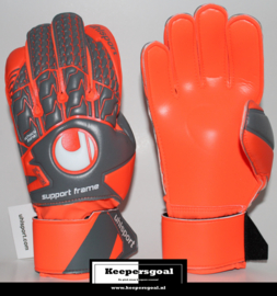 Uhlsport Aerored Supportframe Soft