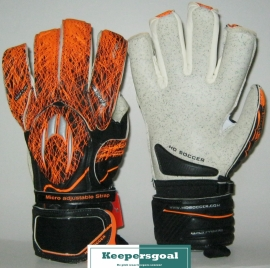 HO SOCCER Ghotta Roll/Negative X-Ray Extreme