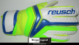 Reusch Serathor SG Finger Support Junior