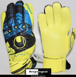 Uhlsport Eliminator Speed Up Now Supportframe Soft