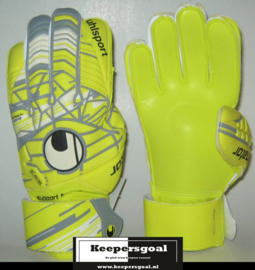 Uhlsport Eliminator Unlimited Supportframe Soft