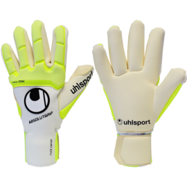 Uhlsport Pure Alliance Absolutgrip Finger Surround
