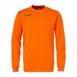 Uhlsport Match Goalkeeper shirt oranje