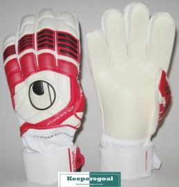 Uhlsport eliminator supportframe soft