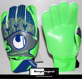 Uhlsport Tensiongreen Soft Supportframe Junior