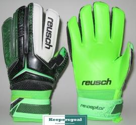 Reusch Re:ceptor S1 Junior maat 7,5