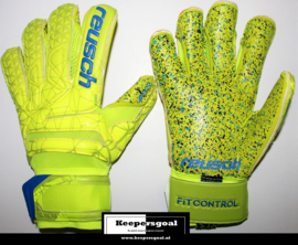 Reusch Fit Control G3 Fusion Finger Support
