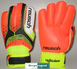 Reusch Re:pulse S1 Roll Finger Junior