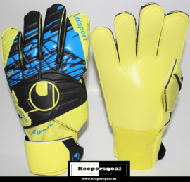 Uhlsport Eliminator Speed Up Now Soft Pro