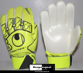 Uhlsport Soft Supportframe+ Junior