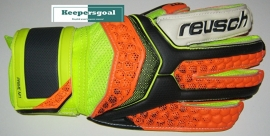 Reusch Re:pulse Prime M1 Junior