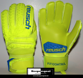 Reusch Fit Control MX2 Finger Support