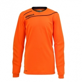 Uhlsport STREAM 3.0 GK shirt orange
