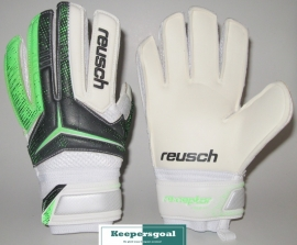 Reusch Re:ceptor Prime M1 Junior