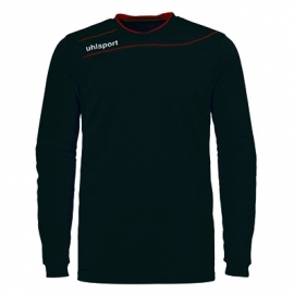 Uhlsport STREAM 3.0 GK shirt zwart