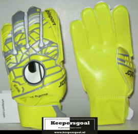Uhlsport Eliminator Unlimited Soft Supportframe Junior