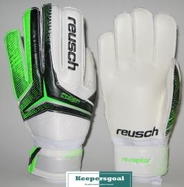 Reusch Re:ceptor SG finger support